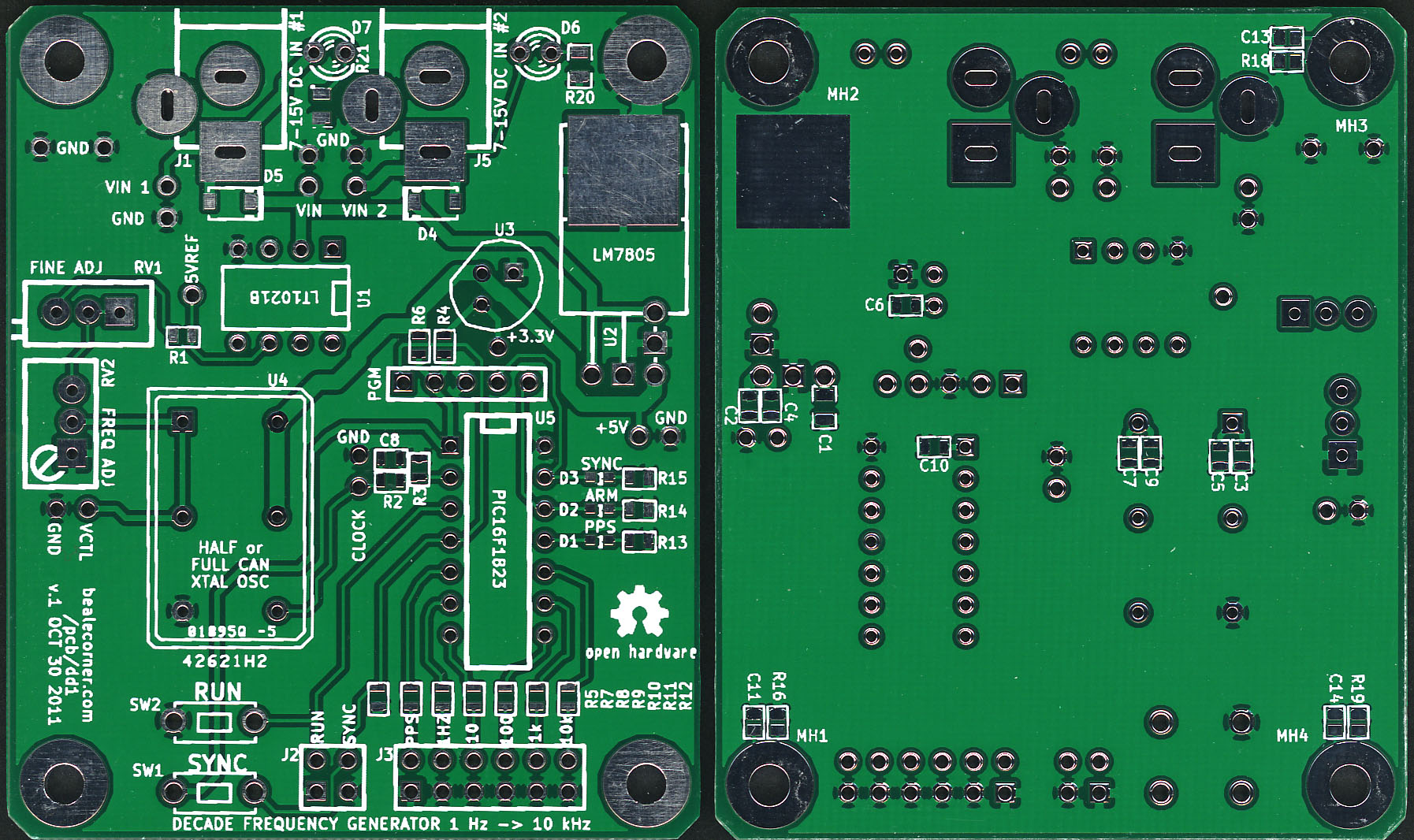Pcb Design Software Which One Is Best Of Free 5 The And Platforms Available